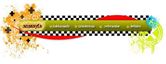 Erdoğan Çakmak