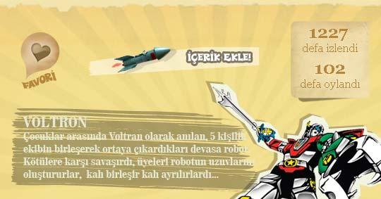 ayicerik2