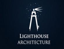 2011'in İlham Kaynağı Logoları