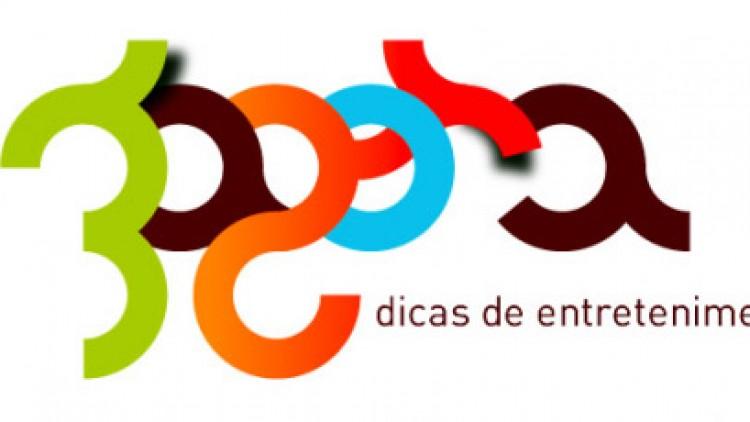 Logo Tasarım Eğitselleri