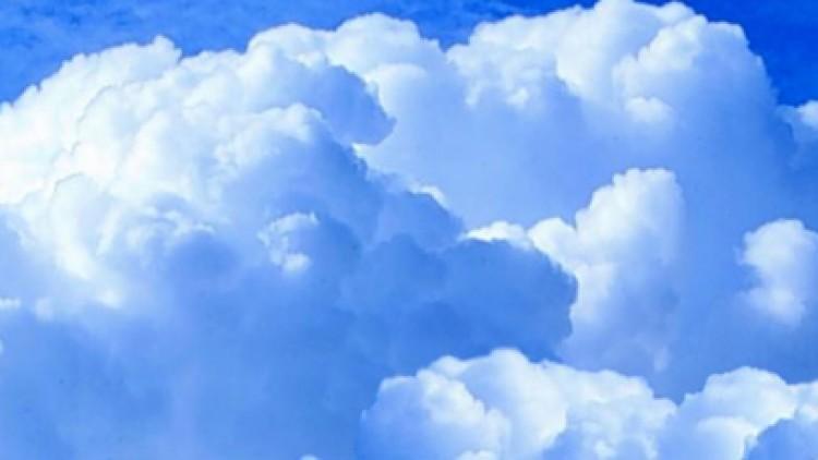 Photoshop İçin Bulut Fırçaları