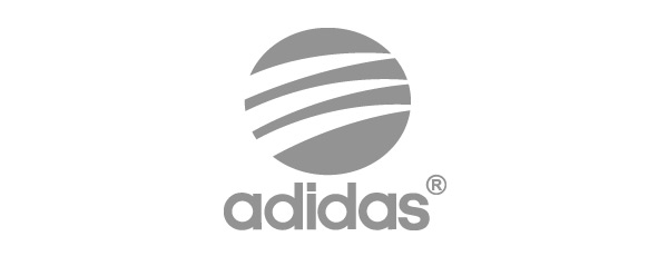 orjinal adidas nerenin malı