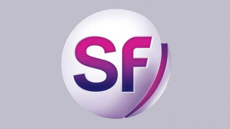 Sci Fi Channel 4.cü kez Logo Yeniledi!