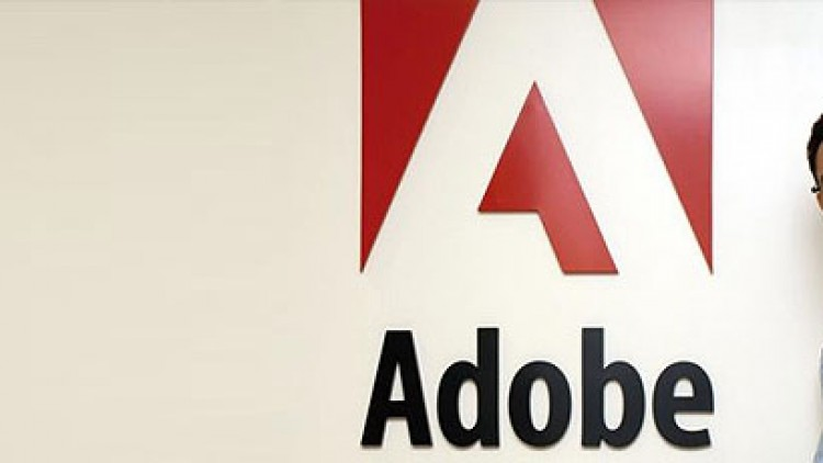 Barış Özcan ile Adobe Creative Cloud Röportajı – II