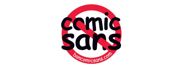 comicban