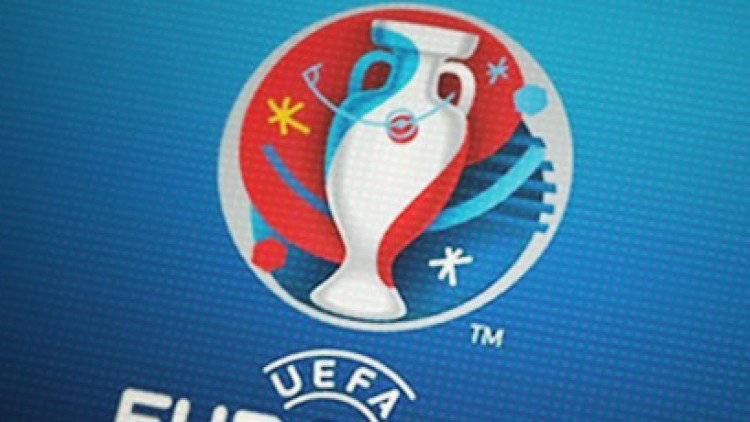 Yeni Logolar