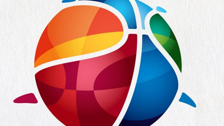 Eurobasket 2015 Logosu Açıklandı