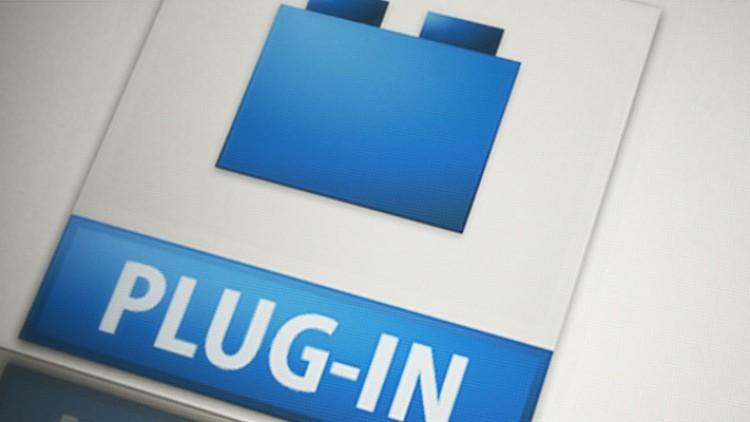 Faydalı Ücretsiz Photoshop Plugin'leri