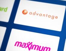 Kredi Kartı Logoları (PSD)