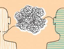 Tasarımcı İle İletişim