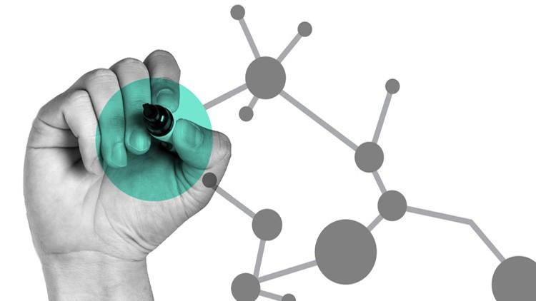 Geleneksel, Lean, Agile UX. Peki Hangisi?