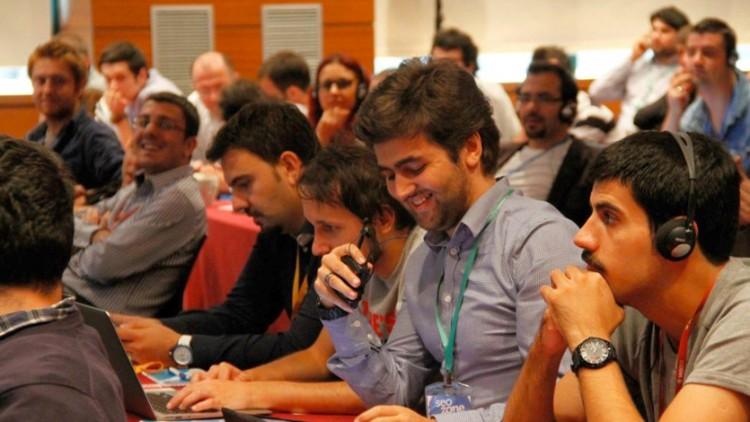 SEO Uzmanlarını Buluşturan Dev Konferans İstanbul'da Yapılacak!