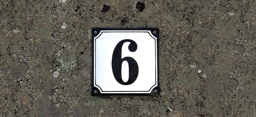 6soru