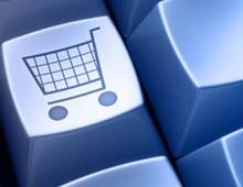 E-Ticaret'te Ödeme Adımlarının Conversion'a Etkisi