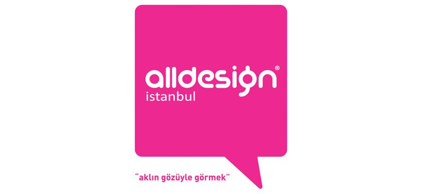 tasarım - Magazine cover