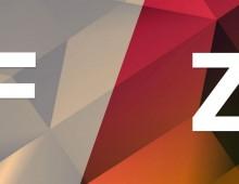 Web Tasarım Teorileri: F ve Z Tipi Şablonlar
