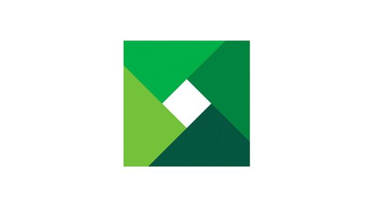 Lexmark'tan Yeni Logo