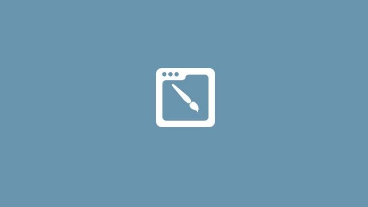 Web Arayüz Tasarımı Yaparken Unutmamanız Gereken 8 İpucu