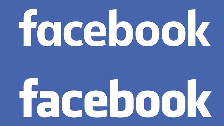 2015'te Yenilenen Logolar