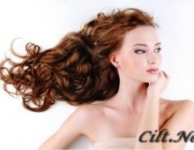 Saç Bakımı Nasıl Yapılır ve Saç Bakımı Önemi