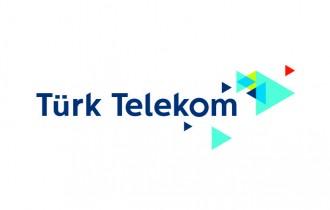 Yeni Türk Telekom Logosu ve Düşündürdükleri