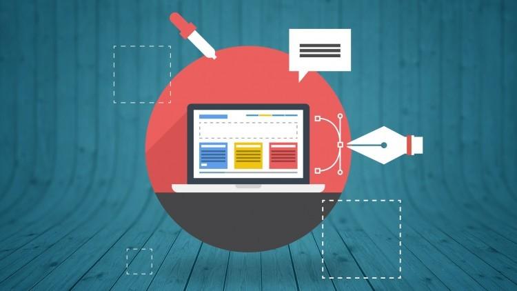 İşletmeniz İçin Web Sitesi Yaptırırken Dikkat Etmeniz Gereken 5 Altın Kural!