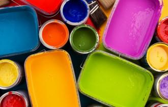 Tasarımlarınız İçin Ücretsiz Renk Araçları