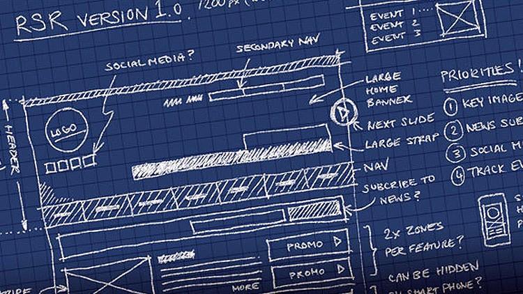 Tasarım Prototiplemeleri İçin İpuçları