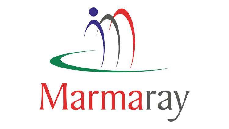 marmaraylogo