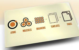 Modern Web Dünyasında Atomik Tasarım