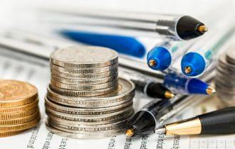Ücretsiz bir şekilde Findeks Kredi Notumu Nasıl Öğrenebilirim?