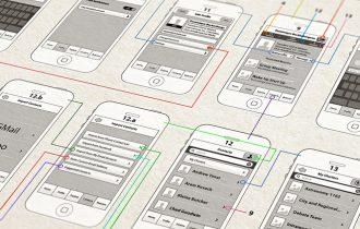Tasarımcıların Wireframe Oluştururken Bilmesi Gerekenler