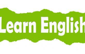 Kaliteli Ve Akıcı Bir Dil Seviyesi İçin Keyifli Bir Sistem konusarakogren.com