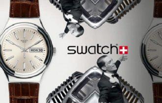 Kol Saatiniz Tarzınızı Diesel Saat Tasarımları Belirler modasaat.com'da