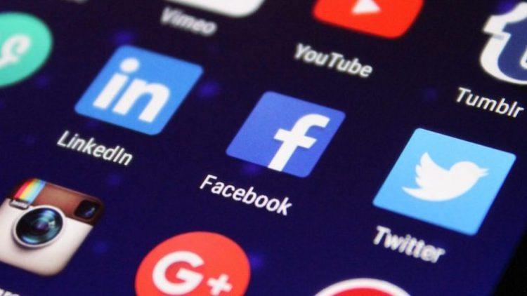 Sosyal Medya Siteleri ve Uygulamalar için Hesap Kapatma