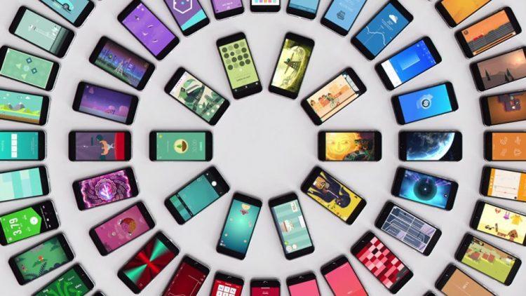 Akıllı Telefon Üreticileri, Rekabet Etmekte Zorluk Yaşamaya Başladı!