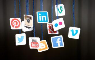 Sosyal Medya Kullanımda Yapılan Hatalar