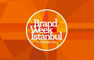 Brand Week İstanbul 2017 için Geri Sayım Başladı