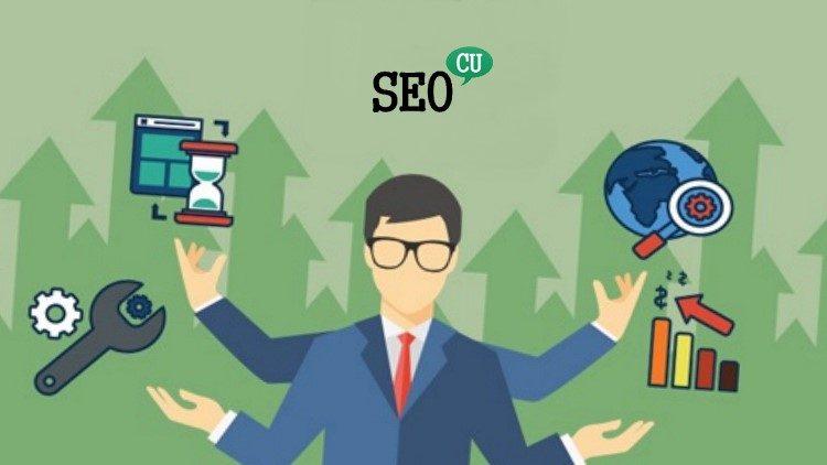 Web Siteniz İçin Seo Stratejiniz Hazır Mı?